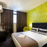 Grand Hotel Raymond IV