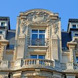 Holiday Inn Paris Bastille
