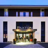 Paxton Resort & Spa