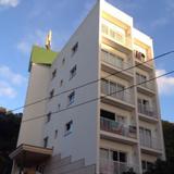 Aparthotel El Pinar