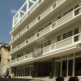 Hotel Orquidea
