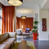 Privilège Appart Hotel Saint-Exupéry