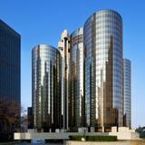 The Westin Bonaventure & Suites