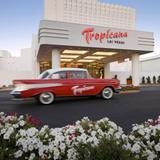 Tropicana Resort And Casino