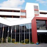 Aparthotel Antilia