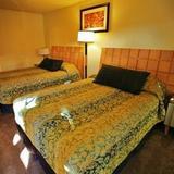 Stay Suites Of America Las Vegas