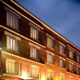 Grand Hôtel Raymond IV