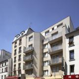 Classics Paris Bastille