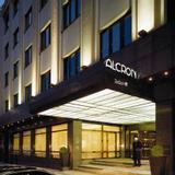 Radisson Blu Alcron