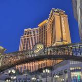 Palazzo Resort & Casino