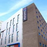 Travelodge London Central Southwark