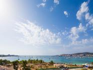 Aparthotel Thb Ibiza Mar (Adults Only)