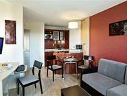 Park & Suites Prestige Toulouse Aeroport