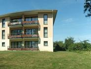 Aparthotel Du Parc