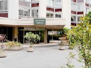 Adagio Aparthotel Paris XV