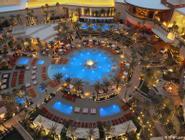 Red Rock Resort, Casino & Spa