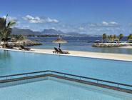 Intercontinental Resort Mauritius