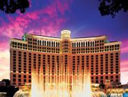 Bellagio Resort