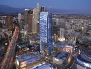 Ritz Carlton Los Angeles