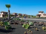 Village Club Pierre & Vacances Fuerteventura Origo Mare