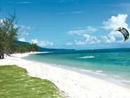 Riu Le Morne (Adults Only)