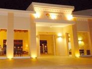 Crioula Clubhotel And Resort
