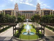 Lopesan Costa Meloneras Resort, Spa & Casino
