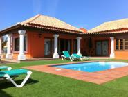 Villas Brisas Del Mar