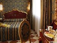 Venice Villa Dori