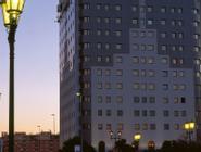 Sevilla Center