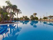 Barceló Fuerteventura Thalasso Spa