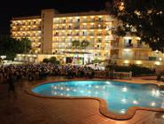 Palma Bay Club Resort