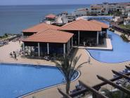 Magic Life Fuerteventura