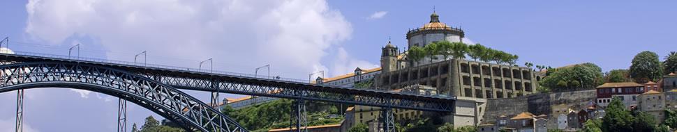 Guia Porto