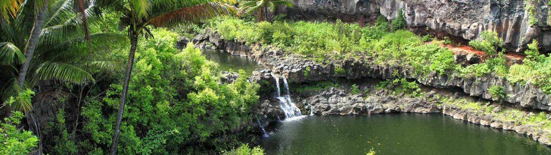 Havai (EUA): Honolulu (O'ahu), Kauai e Maui, ao seu gosto com estadia em praia