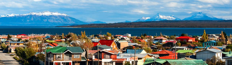 Argentina: Buenos Aires e Patagonia, circuito clássico