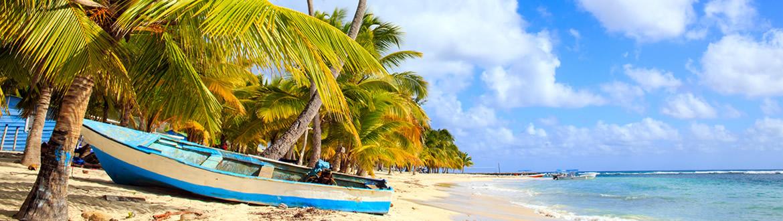 Peru e República Dominicana: Peru e Punta Cana, circuito com estadia em praia
