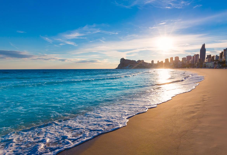 Costa Branca: voo + 7 noites em Hotel 4* por 453€
