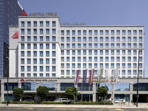 Adri tico cro cia e os balc s circuito cl ssico for Design hotel mr president karadjordjeva 75