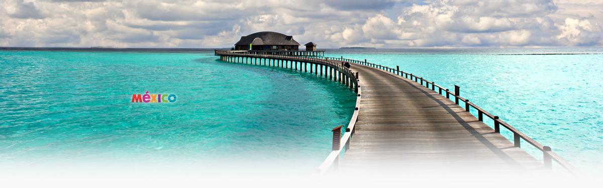 Viagens Baratas para Playa del Carmen | As melhores férias | Logitravel