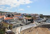 Voos baratos Lisboa Terceira, LIS - TER