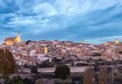 Voos Lisboa Murcia , LIS - MJV
