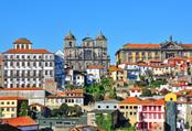 Voos baratos Lisboa Porto, LIS - OPO