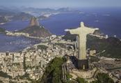 Voos baratos Lisboa Rio de Janeiro, LIS - RIO