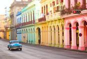 Voos Lisboa Havana , LIS - HAV