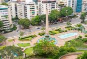 Voos Lisboa Caracas , LIS - CCS