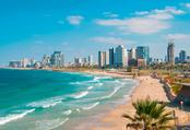Voos Lisboa Tel Aviv , LIS - TLV
