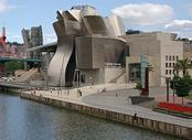 Voos Lisboa Bilbao , LIS - BIO