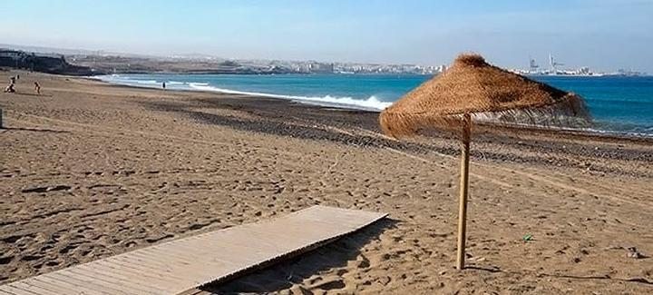 Melhor preço até Fuerteventura