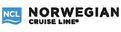 Companhia NCL Norwegian Cruise Line
